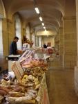autun-markt-1.jpg