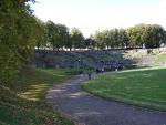 autun-romeinse-arena.jpg