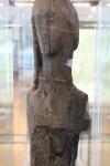 bibracte-1-2000-jaar-oud.jpg