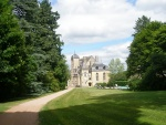chateau-chatillon-en-bazois-1.jpg