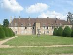 chateau-saint-leger-1.jpg