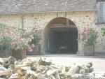 chateau-saint-leger-2.jpg