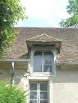 chateau-saint-leger-3.jpg