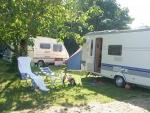 camping-voor-twee.jpg