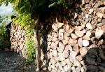 houtstapel.jpg