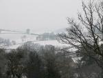 droomuitzicht-winters-chamnay.jpg