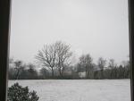 droomuitzicht-winters-westen.jpg