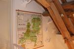 10-vide-met-landkaart.jpg