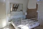 17-chambre-romatiek.jpg