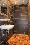 18-chambre-romantiek--badkamer.jpg