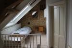 20-mezzanine-met-bed.jpg