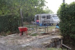 camping-1-inrit.jpg