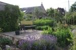 terras-middagzon-jardin-laniverse-janny.jpg