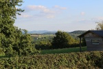terras-ochtendzon-belle-vue-de-morvan-uitzicht-1-zomer.jpg