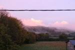 terras-ochtendzon-belle-vue-de-morvan-uitzicht-herfst.jpg