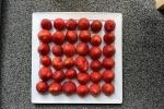 vruchten-aardbeien.jpg