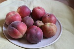 vruchten-perzikken.jpg