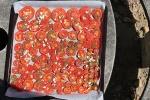vruchten-tomaatjes-drogen.jpg